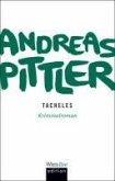 Tacheles (eBook, ePUB)