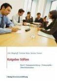 Ratgeber Stiften, Band 2 (eBook, ePUB)