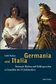 Germania und Italia (eBook, PDF)