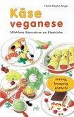 Käse veganese (eBook, PDF)