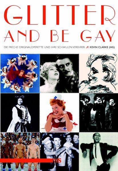 gay dildo movies