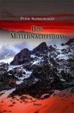 Der Mitternachtsdom (eBook, ePUB)