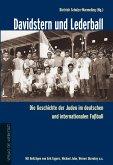 Davidstern und Lederball (eBook, ePUB)