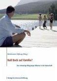 Null Bock auf Familie? (eBook, PDF)