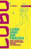 Lobo und die Frauen (eBook, ePUB)