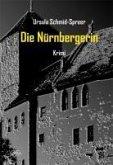 Die Nürnbergerin (eBook, ePUB)