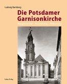 Die Potsdamer Garnisonkirche (eBook, PDF)