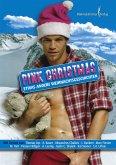 Pink Christmas Bd.1 (eBook, ePUB)