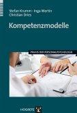 Kompetenzmodelle (eBook, PDF)