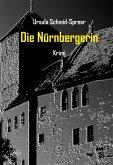 Die Nürnbergerin (eBook, PDF)