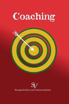 Coaching (eBook, ePUB)