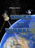 Augen am Himmel - Eine Piratenchronik (eBook, PDF)