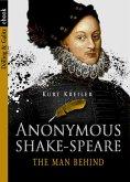 Anonymous Shake-Speare (eBook, ePUB)