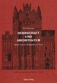 Studien zur Backsteinarchitektur / Herrschaft und Architektur (eBook, PDF)