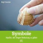 Symbole (eBook, ePUB)