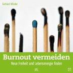 Burnout vermeiden (eBook, ePUB)