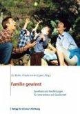 Familie gewinnt (eBook, PDF)