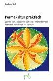 Permakultur praktisch (eBook, PDF)