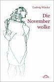 Die Novemberwolke (eBook, PDF)