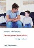 Vaterwerden und Vatersein heute (eBook, PDF)