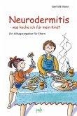Neurodermitis - was koche ich für mein Kind? (eBook, PDF)