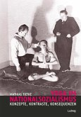 Yoga im Nationalsozialismus (eBook, ePUB)
