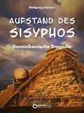 Aufstand des Sisyphos (eBook, ePUB)