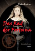 Das Rad der Fortuna (eBook, PDF)