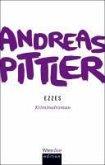 Ezzes (eBook, ePUB)