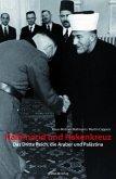 Halbmond und Hakenkreuz (eBook, ePUB)