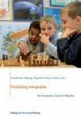 Prioritizing Integration (eBook, ePUB)