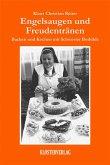 Engelsaugen und Freudentränen (eBook, ePUB)