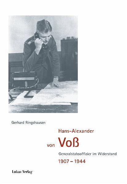 hans alexander von vo ebook pdf von gerhard