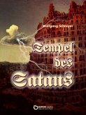 Tempel des Satans (eBook, ePUB)