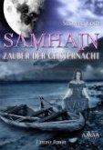 Samhain - Zauber der Geisternacht (eBook, ePUB)