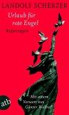 Urlaub für rote Engel (eBook, ePUB)