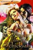 Die Perlen des Schicksals (eBook, ePUB)
