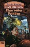 Ehre unter Feinden / Honor Harrington Bd.6 (eBook, ePUB)