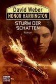 Sturm der Schatten / Honor Harrington Bd.22 (eBook, ePUB)