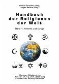 Handbuch der Religionen der Welt (eBook, PDF)
