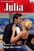 Tango der Liebe (eBook, ePUB)