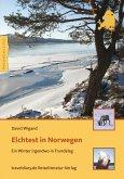 Elchtest in Norwegen (eBook, PDF)