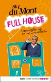 Full House (eBook, ePUB)