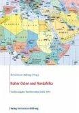 Naher Osten und Nordafrika (eBook, ePUB)