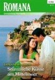 Stürmische Küsse am Mittelmeer (eBook, ePUB)