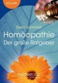 Homöopathie (eBook, ePUB)
