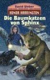 Die Baumkatzen von Sphinx / Honor Harrington Bd.10 (eBook, ePUB)