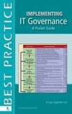 Implementing IT Governance (eBook, PDF)