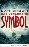 Das verlorene Symbol / Robert Langdon Bd.3 (eBook, ePUB)