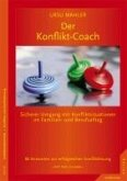 Der Konflikt-Coach (eBook, ePUB)